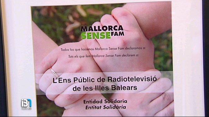 %E2%80%98Mallorca+sense+fam%E2%80%99+reconeix+el+ress%C3%B2+que+la+Radiotelevisi%C3%B3+P%C3%BAblica+de+les+Illes+Balears+fa+d%E2%80%99aquesta+ONG