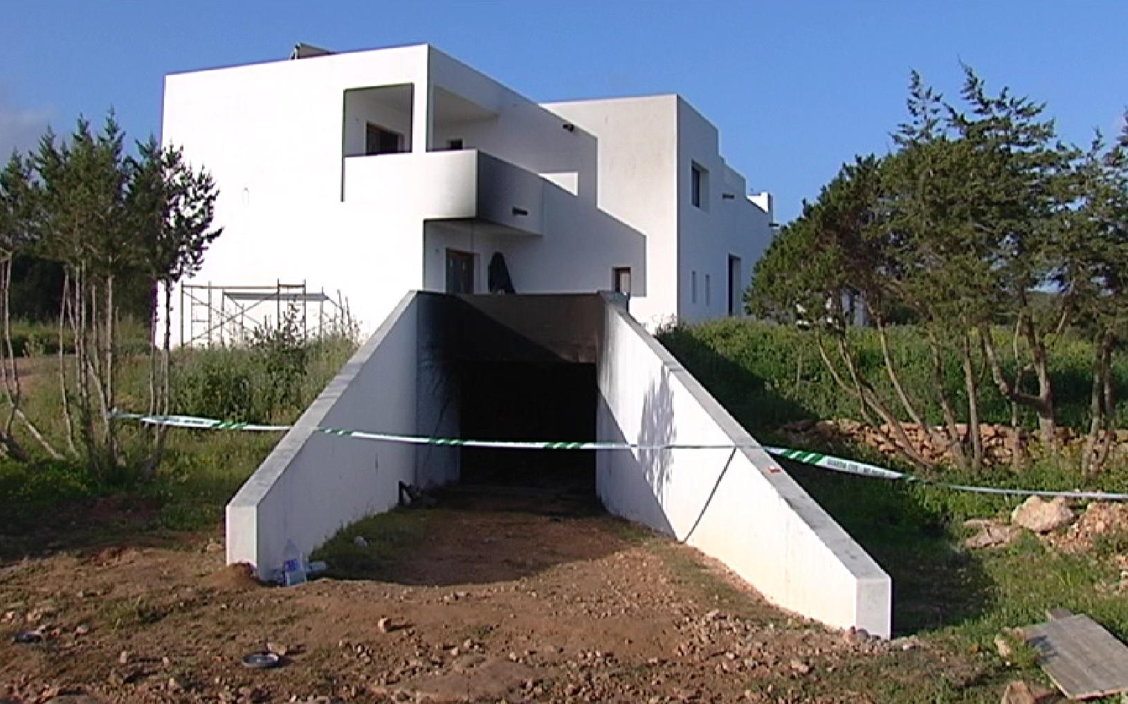 Investiguen+dos+incendis+a+Formentera