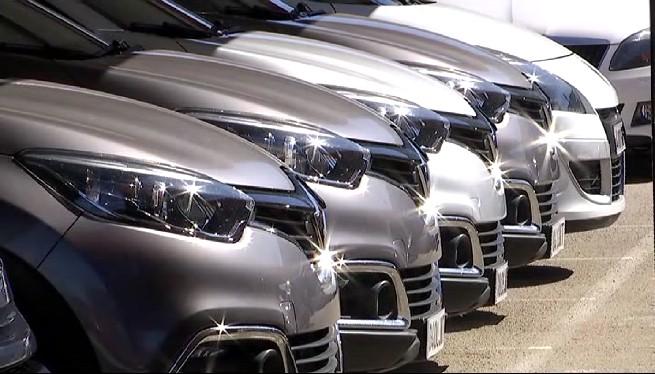 Manacor+celebra+aquest+cap+de+setmana+la+XVIII+Fira+del+Vehicle+d%27Ocasi%C3%B3