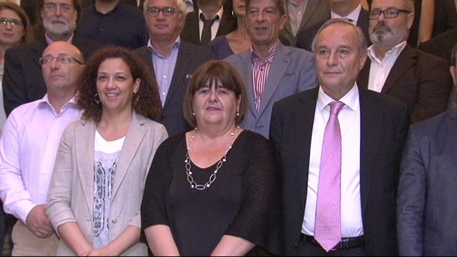 El+Cercle+d%E2%80%99Economia+de+Mallorca+ha+presentat+al+Parlament+un+manifest+per+la+reforma+del+sistema+de+finan%C3%A7ament