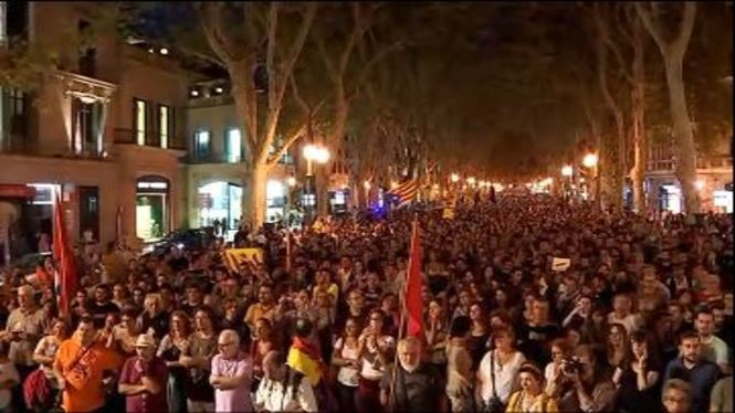 Primera+gran+manifestaci%C3%B3+de+la+legislatura+convocada+pels+sindicats+a+Madrid