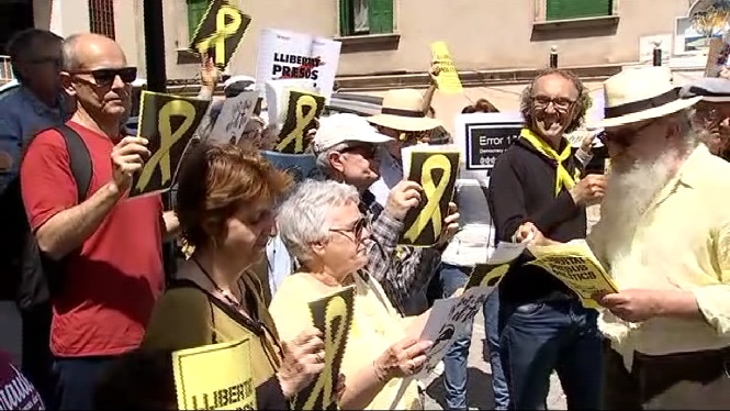 1.500+persones+participaren+a+la+manifestaci%C3%B3+sobiranista