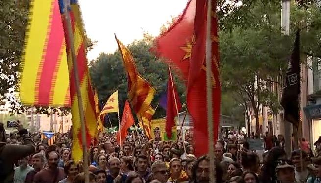 Les+Balears+demanen+drets+i+feina+contra+la+pobresa+salarial+i+social