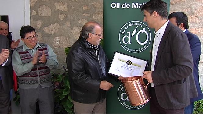 Andreu+Manresa+Tafoner+Major+de+la+DO+Oli+de+Mallorca
