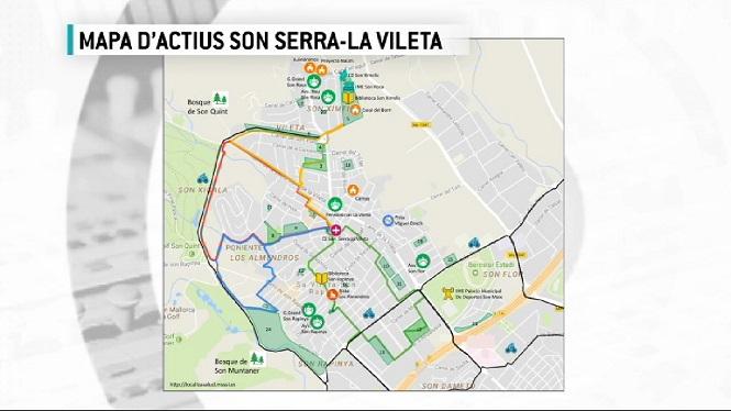 Una+vintena+de+centres+de+salut+de+Mallorca+elaboren+mapes+d%27actius