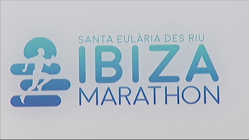 Eivissa+tendr%C3%A0+un+marat%C3%B3+l%27any+2017