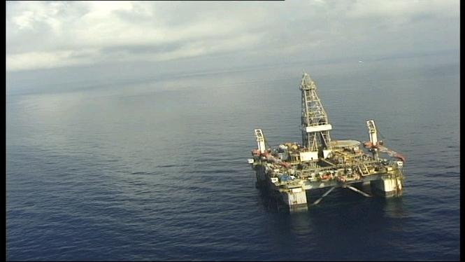 Mar+Blava+afirma+que+la+ren%C3%BAncia+de+Cairn+Energy+a+les+prospeccions+suposa+un+%C3%A8xit+hist%C3%B2ric