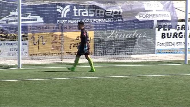 Derrota+0-1+del+Formentera+davant+l%27Elx