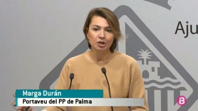 Margalida+Duran+diu+que+el+seu+partit+vol+que+s%27arribi+al+fons+de+la+investigaci%C3%B3+en+el+cas+de+corrupci%C3%B3+de+l%E2%80%99ORA