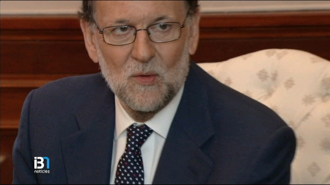 Mariano+Rajoy+arriba+al+discurs+d%E2%80%99investidura+sense+els+suports+necessaris