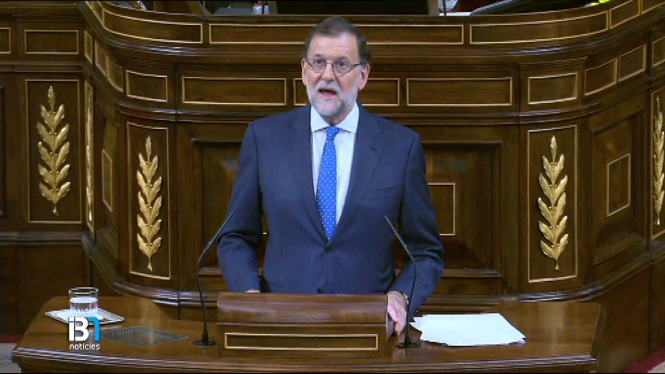 Discurs+de+Mariano+Rajoy+en+la+primera+sessi%C3%B3+del+debat+d%E2%80%99investidura