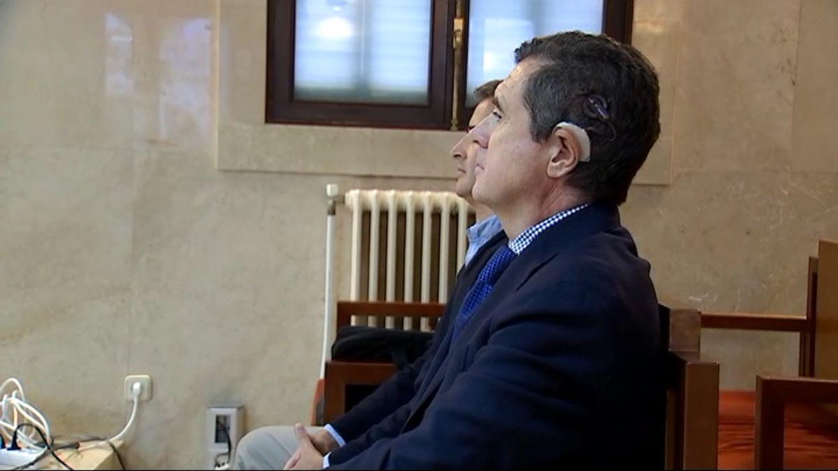 Jaume+Matas+compareix+a+la+comissi%C3%B3+de+carreteres+d%27Eivissa