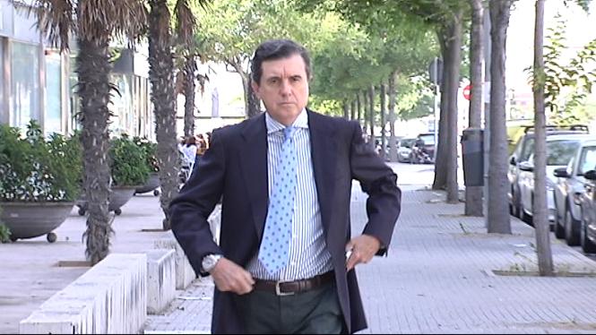 L%27Advocacia+de+la+Comunitat+demana+2+anys+de+pres%C3%B3+per+a+Jaume+Matas+pel+cas+Palma+Arena