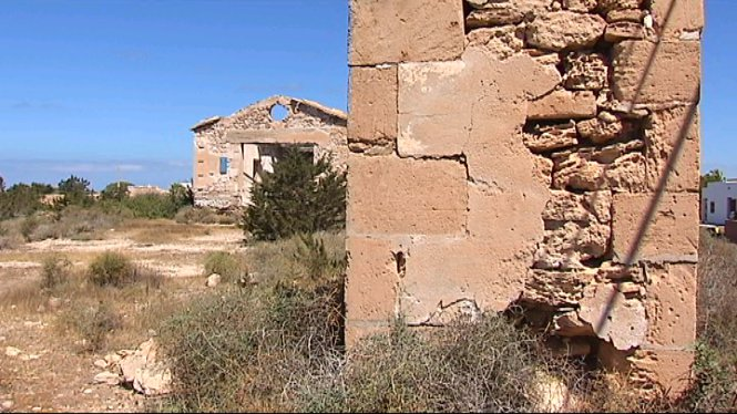 Formentera+atorga+avui+vespre+els+Premis+Sant+Jaume+i+la+Medalla+d%27Or