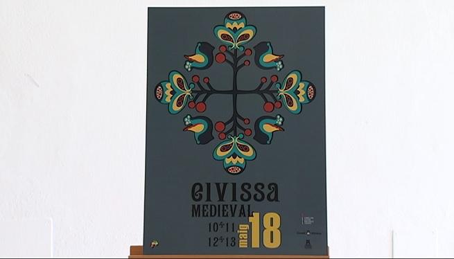Quatres+dies+sencers+de+la+XIX+Eivissa+Medieval