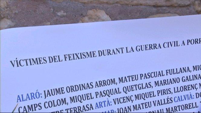L%27Ajuntament+de+Porreres+destinar%C3%A0+8.000+euros+a+obrir+la+fossa+comuna+del+cementeri+municipal