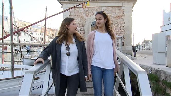Gomila+i+Pont+renoven+amb+l%27Avarca+Menorca