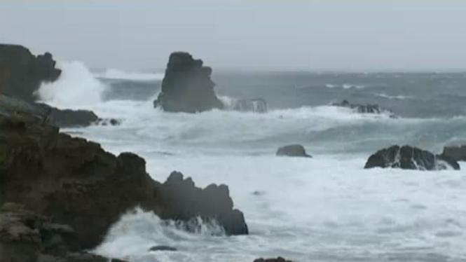400+residents+des+Grau+a+Menorca%2C+sense+llum+pel+mal+temps