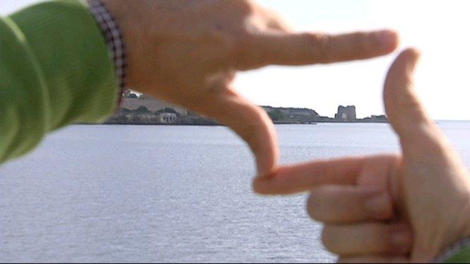 Menorca+vol+oferir-se+com+a+plat%C3%B3+de+rodatge+per+a+anuncis+i+pel%E2%80%A2l%C3%ADcules
