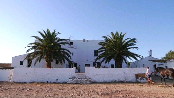 Menorca+encara+no+disposa+d%27una+figura+reguladora+dels+pactes+successoris+en+vida+dels+ascendents