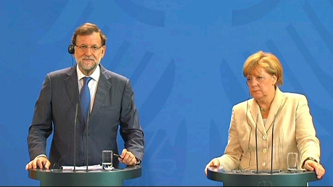 Espanya+podria+acollir+prop+de+2.800+refugiats