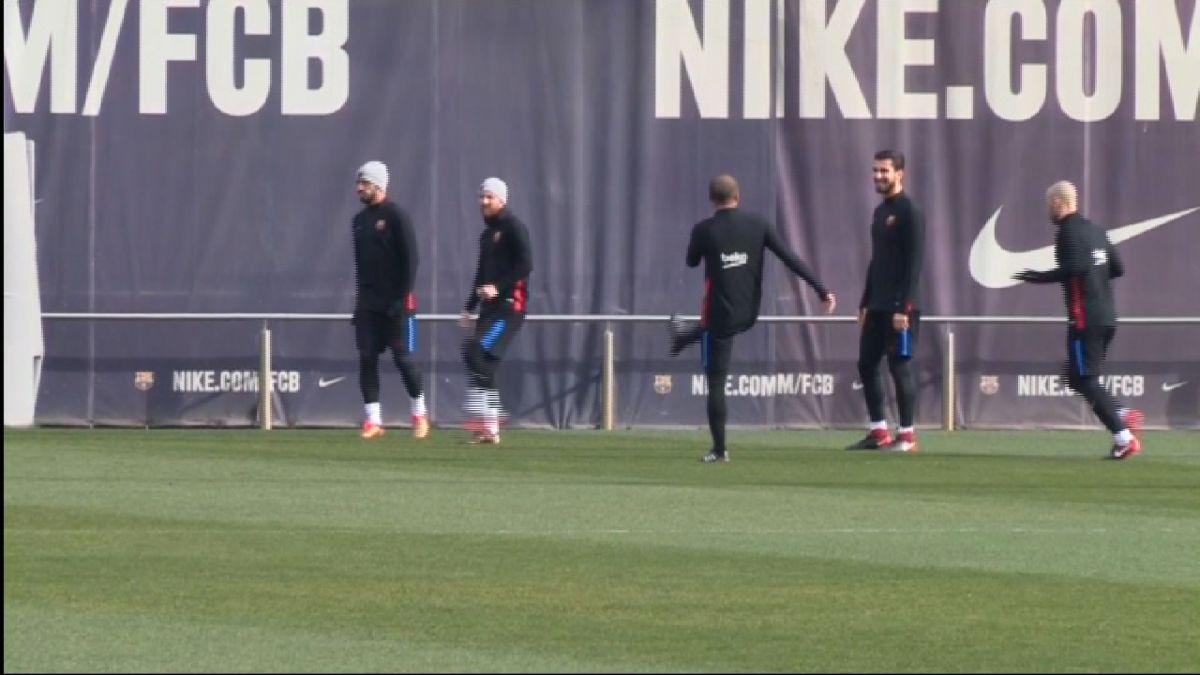 Valverde+ent%C3%A9n+que+el+contracte+de+Messi+%C3%A9s+una+q%C3%BCesti%C3%B3+privada+amb+el+club