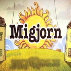 MIGJORN