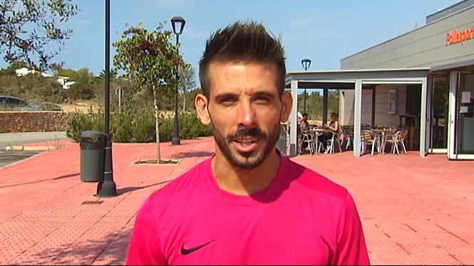 Contreras+i+Maikel%2C+dos+dels+pilars+del+Formentera%2C+analitzen+el+partit+contra+el+Tudelano