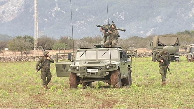 Mig+miler+de+militars+participen+a+una+gran+operaci%C3%B3+de+l%27ex%C3%A8rcit+a+Alc%C3%BAdia+i+Pollen%C3%A7a