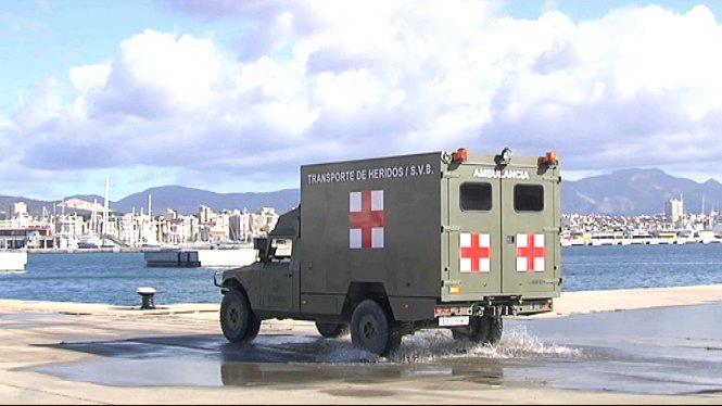 M%C3%A9s+de+80+vehicles+militars+del+quarter+Palma+parteixen+a+Albacete+per+fer-hi+maniobres+i+exercicis+de+tir+i+d%27instrucci%C3%B3