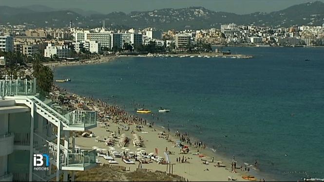 Millora+l%27ocupaci%C3%B3+hotelera+a+Eivissa