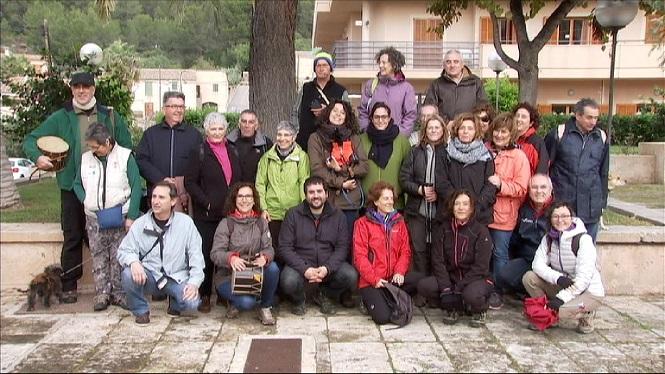 VII+Pujada+al+Mol%C3%AD+des+Castellet+de+Calvi%C3%A0