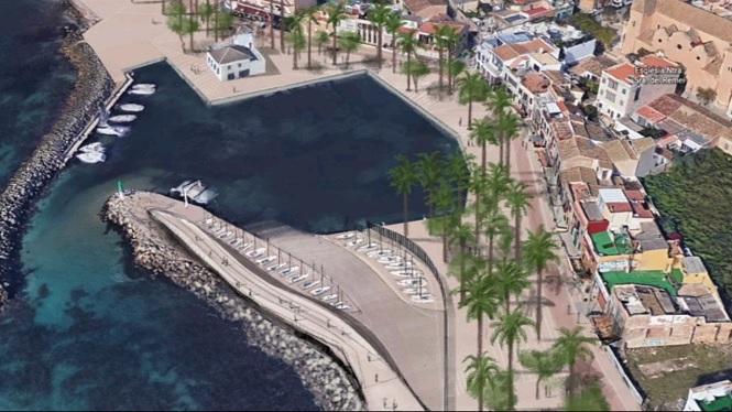 Madrid+considera+que+no+hi+ha+cap+impacte+ambiental+en+l%E2%80%99ampliaci%C3%B3+del+port+de+Es+Molinar