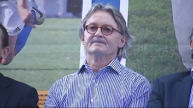 Monti+Galm%C3%A9s+dimiteix+com+a+president+del+Mallorca