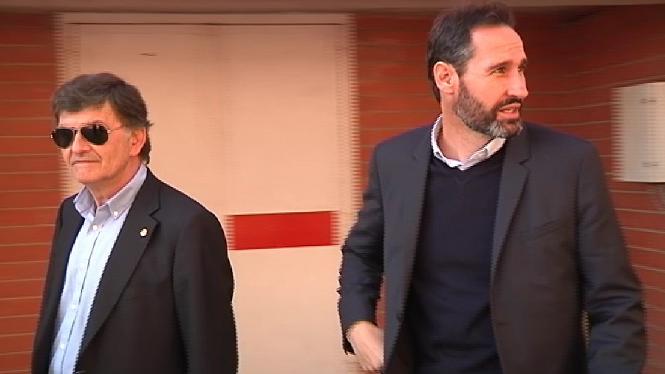 Vicente+Moreno+arriba+a+Mallorca+aquest+dimarts
