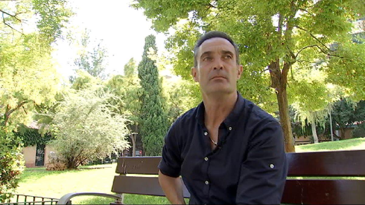 Fernando+Maestro+analitza+la+porteria+mallorquinista