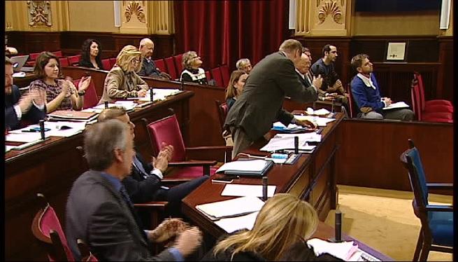 El+Parlament+debatr%C3%A0+si+es+canvia+la+llei+de+les+iniciatives+legislatives+populars