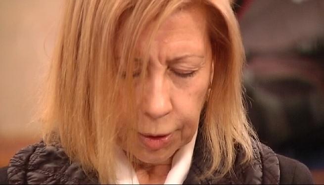 El+calvari+penitenciari+de+Maria+Ant%C3%B2nia+Munar