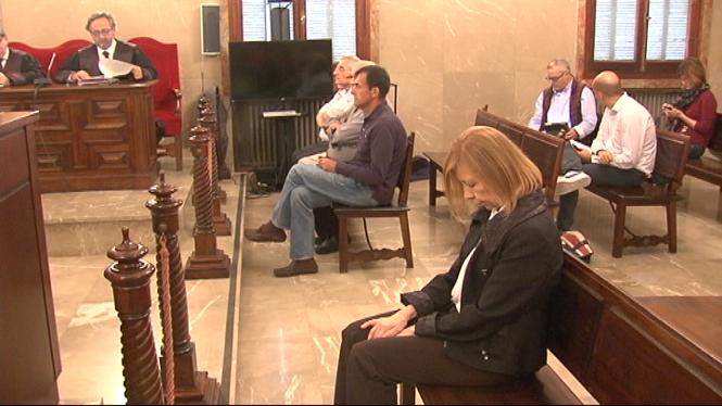 Maria+Ant%C3%B2nia+Munar+declarada+culpable+d%27haver+rebut+al+manco+dos+milions+d%27euros