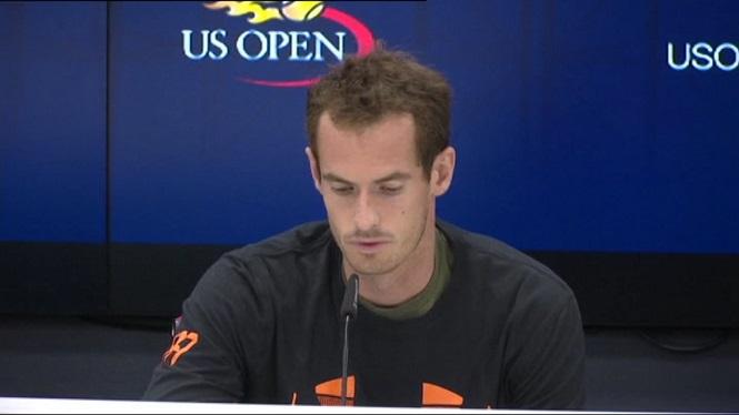 Murray+se+retira+del+US+Open+i+ja+no+lluitar%C3%A0+pel+n%C3%BAmero+u+del+m%C3%B3n
