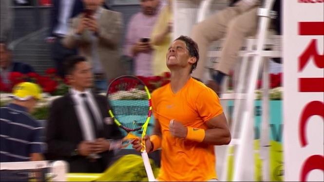 Rafel+Nadal+comen%C3%A7a+la+pretemporada