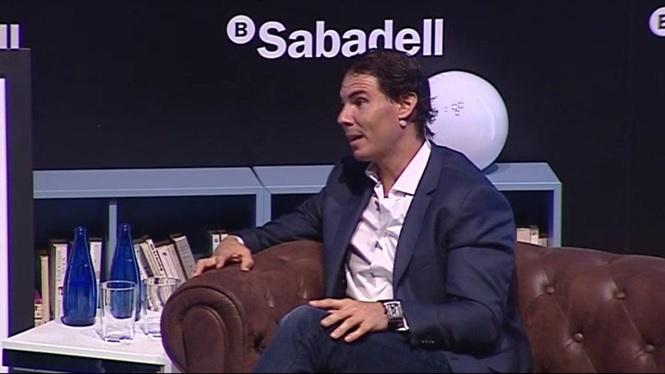 Rafel+Nadal+parla+de+tot+a+Alacant