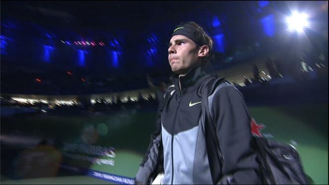 Nadal+debutar%C3%A0+a+Shangai+contra+Donaldson