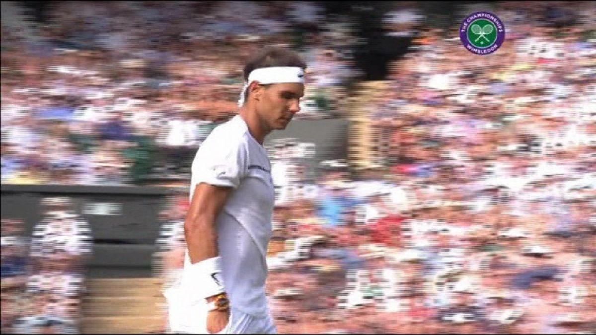 Rafel+Nadal+ja+%C3%A9s+a+semifinals+d%27Abu+Dhabi+despr%C3%A9s+de+superar+Berdych+%286-0+i+6-4%29