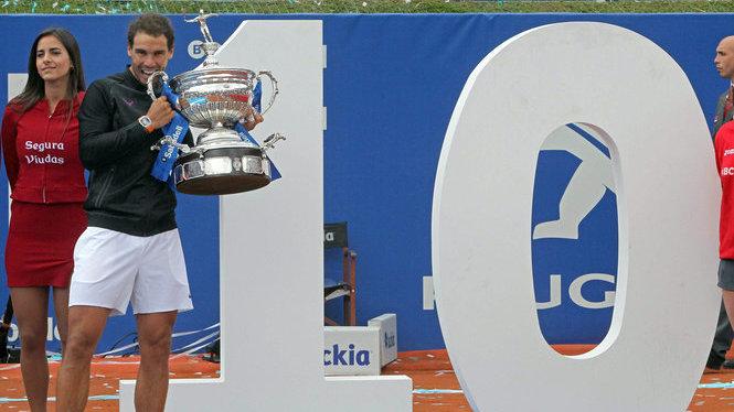 Doble+debut+victori%C3%B3s+de+Rafel+Nadal+als+Jocs+Ol%C3%ADmpics+de+Rio