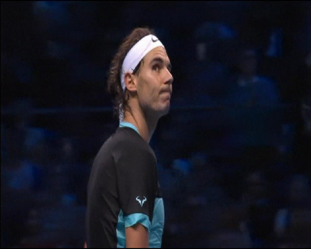 Rafel+Nadal+queda+sense+medalla+a+individuals