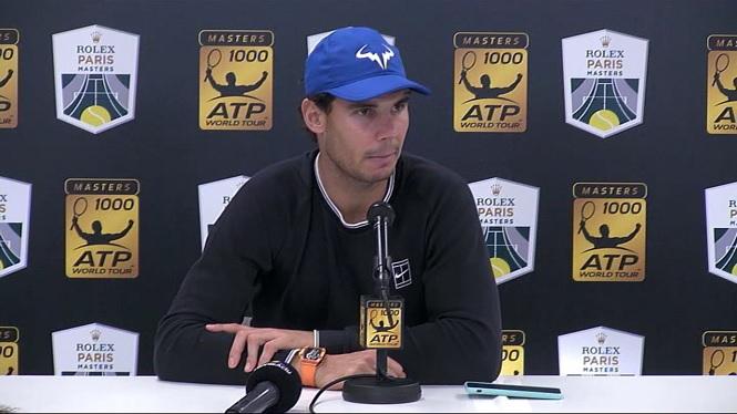 Rafel+Nadal+guanya+amb+Europa+la+Laver+Cup