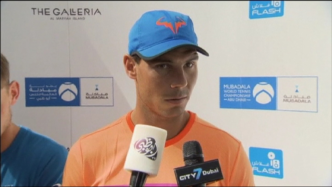 Nadal%2C+a+punt+per+debutar+a+Abu+Dhabi