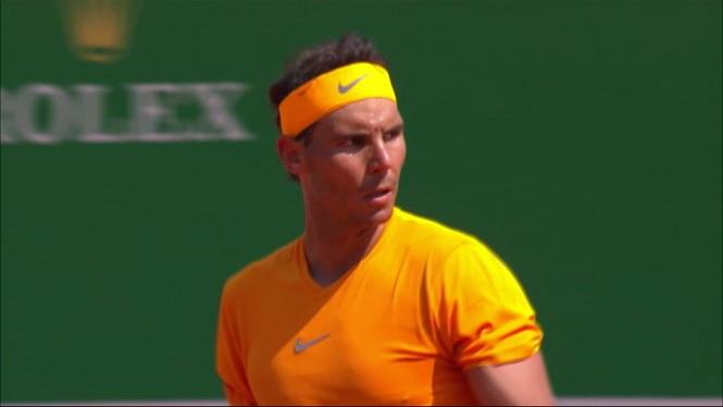 Rafel+Nadal+ser%C3%A0+el+primer+esportista+balear+a+debutar+a+Rio