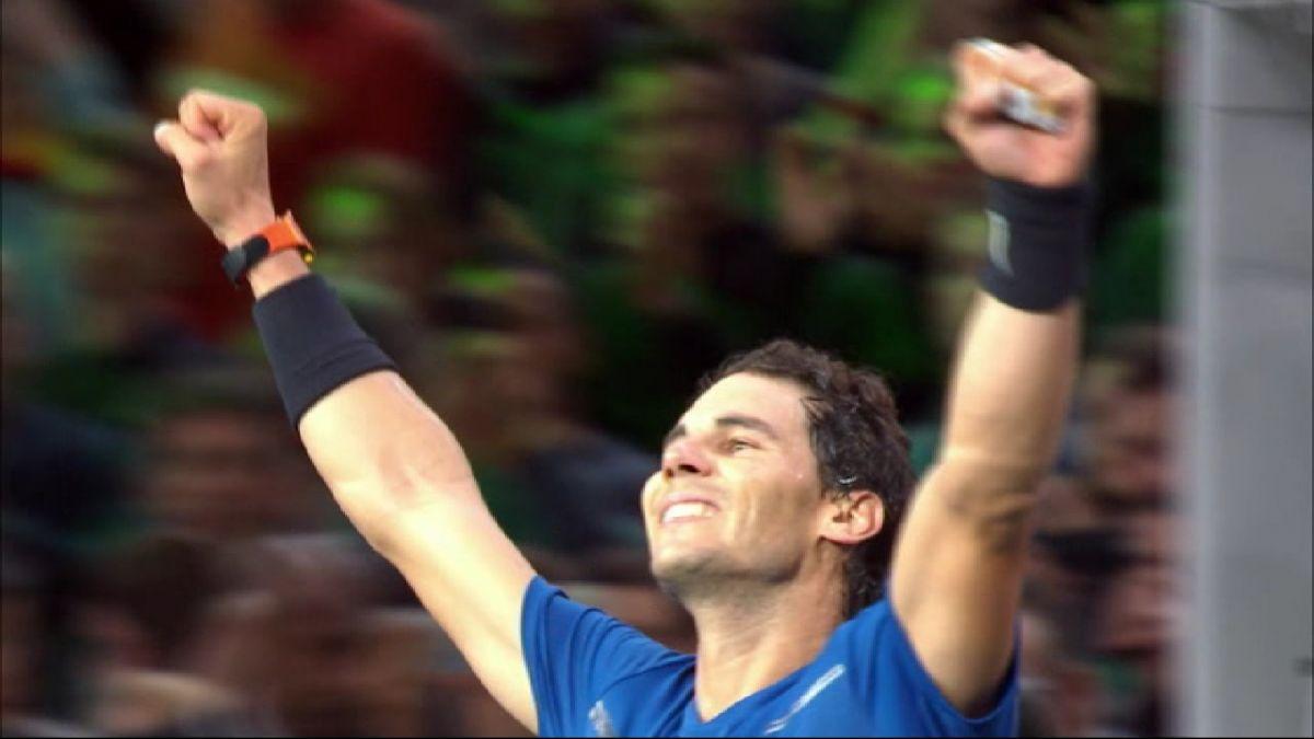 Rafel+Nadal+lluitar%C3%A0+per+aixecar+el+quart+t%C3%ADtol+a+Abu+Dhabi
